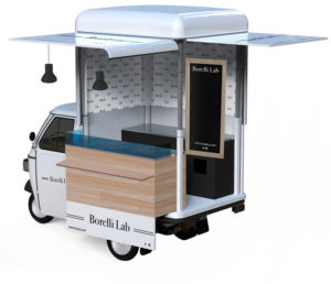 ape-car-borelli-lab