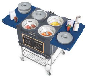 carrello-gelato-borelli-lab