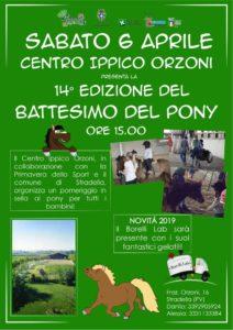 evento-centro-ippico-orzoni